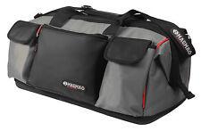 CK Magma Bag MA2628A - Maxi Tool Storage Bag Case