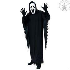 Rubies - 215957 - Howling Ghost Halloween Costume Robe + Mask Ghost