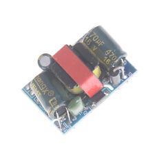 1PCS 12V450mA AC-DC Isolated Power Buck Converter 220V to 12V Step Down ModuleSC