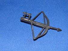 1982/3 Scarlett Crossbow Part Great Shape Vintage Weapon/Accessory GI Joe
