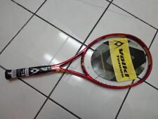NEW Volkl Organix 8 100 head 11.3oz 315 grams 4 1/2 grip Tennis Racquet