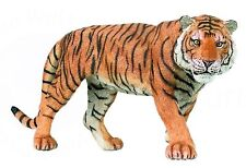 TIGER Replica # 50004 ~ FREE SHIP/USA w/ $25.+ Papo Products
