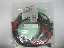 70 Dodge Plymouth B/E-Body 383 440 Spark Plug Wire Set NEW 3-Q-89 Date Code