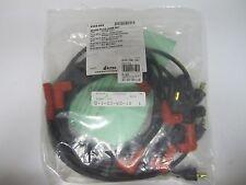 70 Dodge Plymouth B/E-Body 383 440 Spark Plug Wire Set NEW 3-Q-89 Date Code
