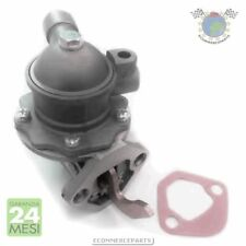 BP7MD Pompa carburante gasolio Meat FORD TRANSIT Autobus 1977>1986