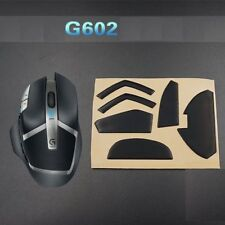 Mice Skates Mouse Feet Replacement Pads For Logitech G602 wireless Gaming Mouse