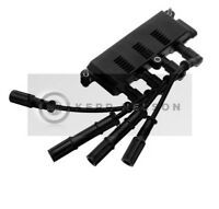 Kerr Nelson Ignition Coil IIS185 - BRAND NEW - GENUINE - 5 YEAR WARRANTY