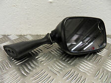 Suzuki GSX1300R Hayabusa X K7 Right side mirror 1999 to 2007