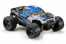 Absima Storm High Speed 4WD Monster Truck 1/18 2,4GHz RTR blau - 18006