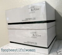 ReVive Glycolic Renewal Peel Professional System $295 Wrinkles & Brightens Skin