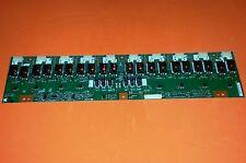 """Inverter pour samasung LE37A559P4F LE37A557P2F 37"""" tv VIT71037.50 L8-1937T04008"""