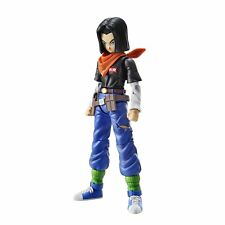 Bandai Hobby Figure-Rise Standard Android #17 'DRAGON Ball' Model Kit
