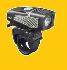 New in BOX NiteRider  Lumina  MICRO 550  Rechargeable Headlight 6773