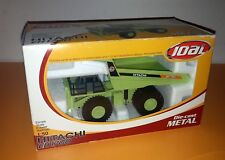 HITACHI EH 1700 JOAL DIE CAST METAL SCALA 1:50 NUOVO