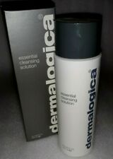 New! Dermalogica Essential Cleansing solution 8.4 Fl oz - ( Boxed)