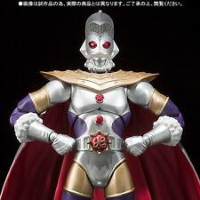 [FROM JAPAN]ULTRA-ACT Ultraman Leo Ultraman King Action Figure Bandai