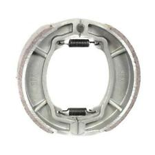 """125mm [4.9""""] Chinese Brake Shoes - 50cc to 250cc - Atvs, Scooters, Mopeds, Karts"""