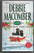Cedar Cove: 1225 Christmas Tree Lane : Let It Snow by Debbie Macomber (2012, Pap