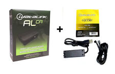 iDatalink ADS-AL-CA Immobilizer Bypass 64K Multi Platform + ADS-USB Program Wire