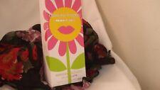 NEW BOX CLINIQUE HAPPY SUMMER EXCLUSIVE EAU DE TOILETTE SPRAY SIZE 3.4FL/100ML
