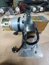 Screen Ctp Platesetter Hb H1 Bell Notch Plate Punch Heidelberg Demo Unit
