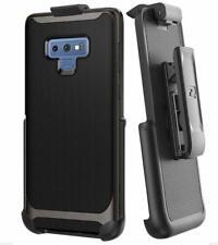 Belt Clip Holster for Spigen Neo Hybrid Samsung Galaxy Note 9 /Case Not Included