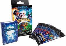 Lightseekers Trading Card Game Super Booster Set - 0837CM1