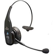 VXi BlueParrott B350-XT Noise Cancelling Trucker Bluetooth Cell Phone Headset