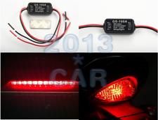 GS-100A Car Truck LED Brake Stop Light Flash Strobe Controller Flasher Module X1