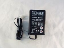 Deutronic DSP10 24V 0.45A Power Supply Unit