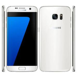 """Samsung Galaxy S7 Edge G935F Original LTE Octa Core 5.5"""" 12MP&5MP 4GB/32GB"""