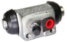 BOLK Cilindro de freno rueda ROVER 200 400 HYUNDAI HONDA CIVIC BOL-E111303