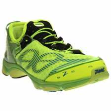 Zoot Sports Ultra Tempo 6.0  Casual Running  Shoes - Yellow - Mens