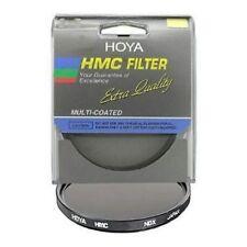 Hoya 58mm NDX4 HMC Multi Coated Filtro de densidad neutra ND0.6 (2 paradas) ND4