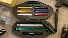 New listing Smart Parts Freak Barrel Kit Complete + extras