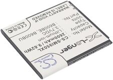 BATTERIA agli ioni di litio per Samsung Galaxy S4 LTE shv-e300s SGH-i337 Galaxy S IV Altius