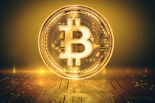 I SELL Bitcoin  - Vendo Bitcoin - JE VENDS Bitcoin  -    BTC  0.00200
