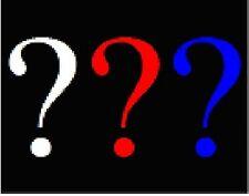 Die drei Fragezeichen 5 Kassetten auswählen. Auswahl aus: ??? MC Hörspiel