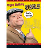 Only Fools and Horses Uncle Birthday Card OF015