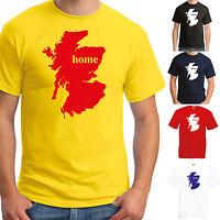 Miel Blanc Bee T-Shirt-Cool Slogan Déclaration Tee Retro Miel