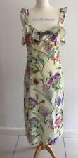 H&M Strappy Floral Dresses for Women