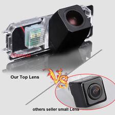 Car Camera Rear View NTSC CCD for VW Passat B6 B7 Magotan Golf6 Polo Seat Altea