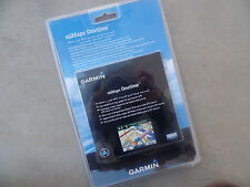 GARMIN nuMaps Onetime Middle East Update for Garmin GPS