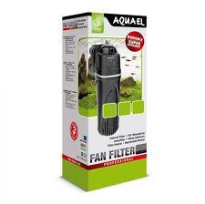 Aquael Fan Filter 1 Plus 60 - 100 Litre Aquarium Filter