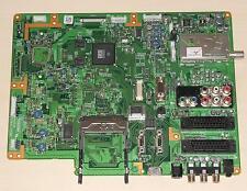 """Placa de Av principal de Toshiba para TV LCD de 42"""" 42XV505D PE0535 V28A000709B1 B"""