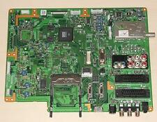 "Toshiba MAIN AV BOARD PER TV LCD 42"" 42xv505d pe0535 B v28a000709b1"