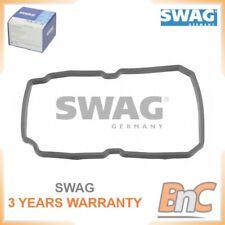 SWAG AUTOMATIC TRANSMISSION OIL PAN SEAL SET OEM 10910072 52108332AB