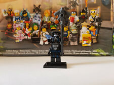 71019 LEGO® NINJAGO® MOVIE™ Nr. 5 Garmadon Neu & Unbespielt