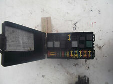 s l225 ford 98ag in fuses & fuse boxes ebay  at gsmx.co