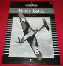 Zvezda 6218-1//144 Wargame Addon British Light Bomber Fairey Battle Neu